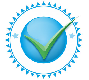 cna certification online checkmark